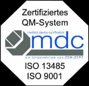mdc_symbol